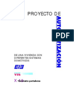 Proyectoviviendainteligente3sistemas.pdf