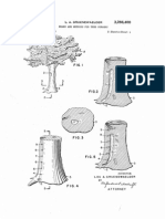 Patent US_Methods for Tree Surgery