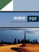 01 Dubai Special Report Final