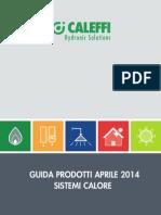 Guida Prodotti Caleffi SC_2014.pdf