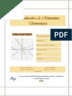 Introducción a la Matemática Universitaria.pdf