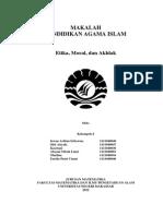 Etika-Moral-dan-Akhlak.pdf