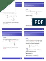 AMIII_aulas_series.pdf