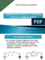 Electrónica Digital 3