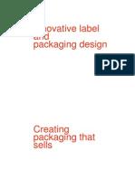 Nigel Deary - Presentation.pdf