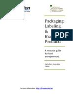 Packaging-Guide.pdf