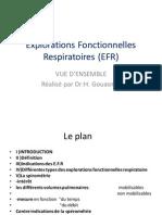 EFR.pdf