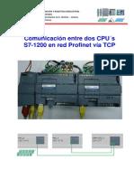 infoplc_net_comunicacic3b3n-entre-dos-cpus-s7-1200-en-red-profinet-vc3ada-tcp-doc.pdf