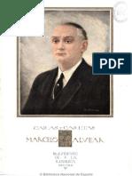 Caras y Caretas (Buenos Aires). 9-9-1922, n.º 1.249
