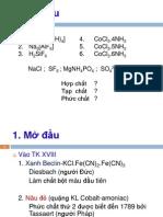 Bai Giang Phuc Chat-2014