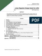 slva118a.pdf
