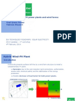 Combining Solar PV Wind Farms.pdf