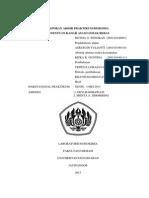 B1_2014_kelompok6_penentuan Kadar Asam Lemak Bebas