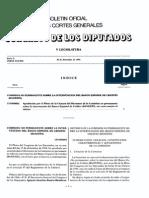 E_111.PDF