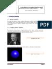 Materiais e Tabela Periodica.pdf