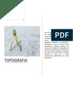1. Topografia