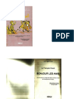 Document Francais