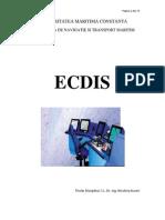 Suport de curs_ECDIS.pdf