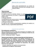Diapositivas Auditoría 2015 i III Unidad (1)