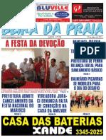 Beira Da Praia 296