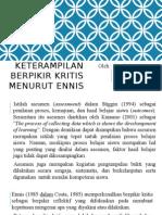 Keterampilan_berpikir_kritis_menurut_ennis.pptx