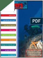 Net Divers 1