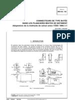 1 F141141[1] Connecteur Corniere EC4 Eurocode 4