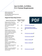 ArcGIS_Desktop_93_SystemRequirements.pdf