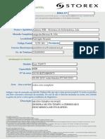 STOREX.pdf