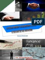 9 Strategies Pionnieres Pour s'Investir en Bourse.23.05.2015