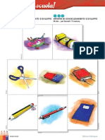 06flashcards Forte.pdf