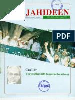 The Mujahideen