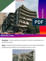 v-sismologia-110110102004-phpapp02.pdf