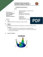 gradiente.pdf