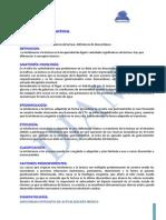 pedi-s06-2-t04-001