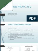 Sistemas-ATA-07-23-y-24-1
