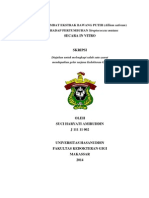 SKRIPSI SUCI HARYATI bawang putih unhas.pdf