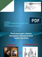 perananpegawaiperhubunganawamkerajaan-140119085710-phpapp02