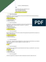respuestas costos y presupuestos.docx