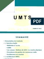 91499937-UMTS