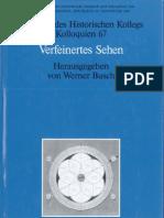 Optical Instruments
