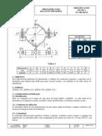 15Abrazabalancin.pdf