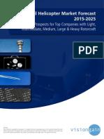 Civil Helicopter Market Forecast 2015-2025 150430081835 Conversion Gate01