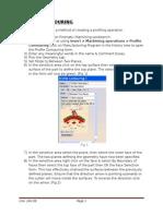 Tutorial 3 Profiling Revised