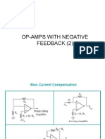 OP-Amp_NFB2