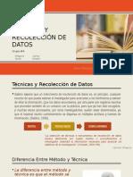 Exposición-TecsRecoleccionDatos-Grupo4