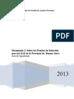 Documento 1 de Asistencia Tecnica 2013 Para Los Sad