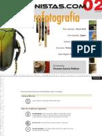 Revista02 - Revista Canonistas.com Macrofotografia