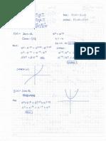 P1- Resuelto guia