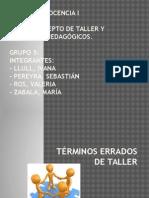 taller-t.p-1